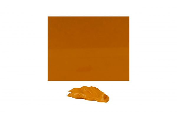Orange colorant 2