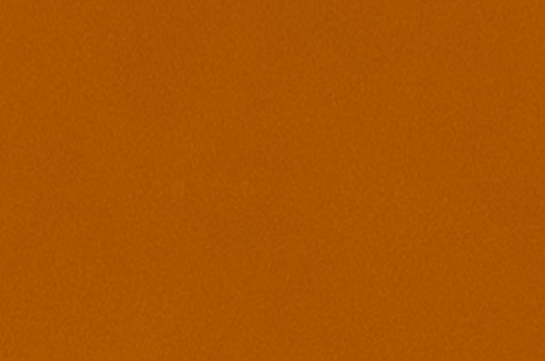 Orange colorant simple
