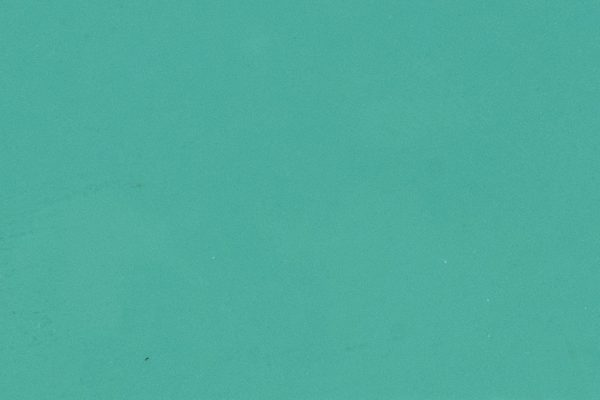 Turquoise Colorant sample