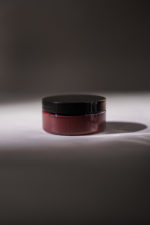 Dark Maroon Colorant