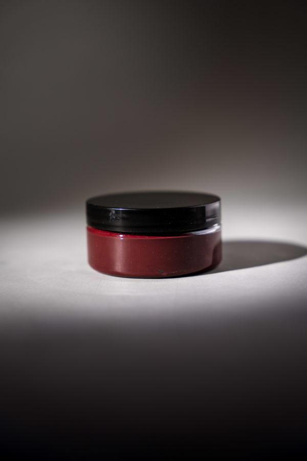 Red Oak Colorants